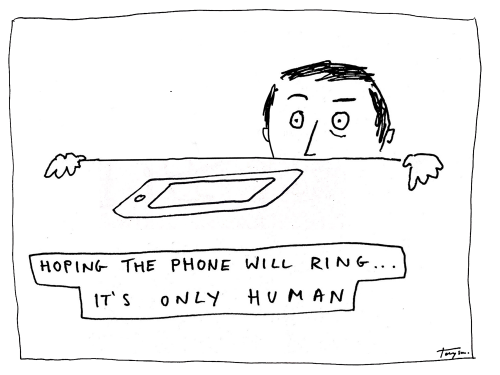 OH-hoping-the-phone-will-ring